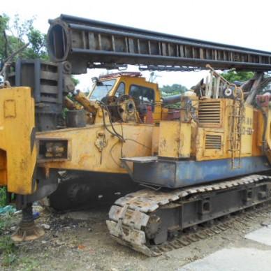 DSCN0605