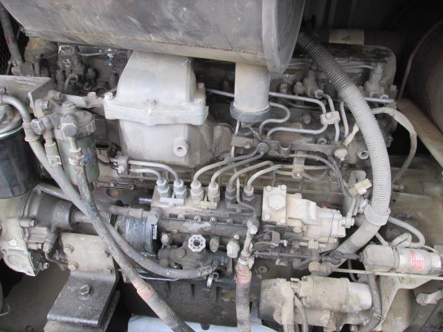 11. 1996 Year CX500