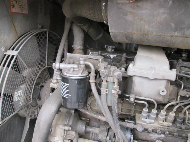 12. 1996 Year CX500